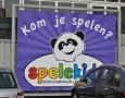 Spelekids banner