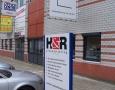 H&R 3